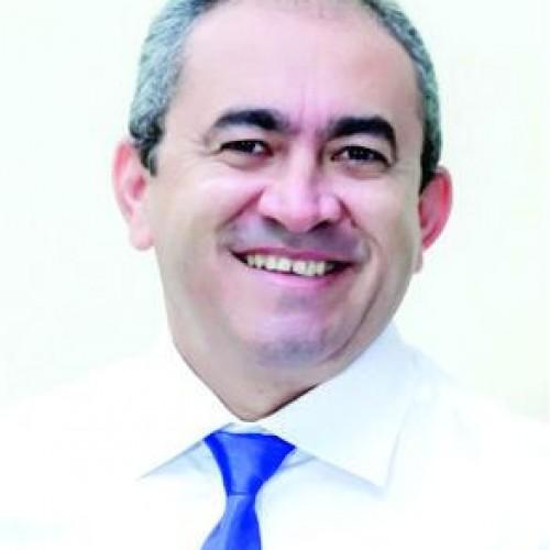Jose Carlos Morais Magalhães