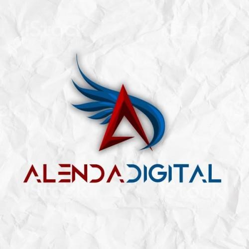 Admin Alenda Digital