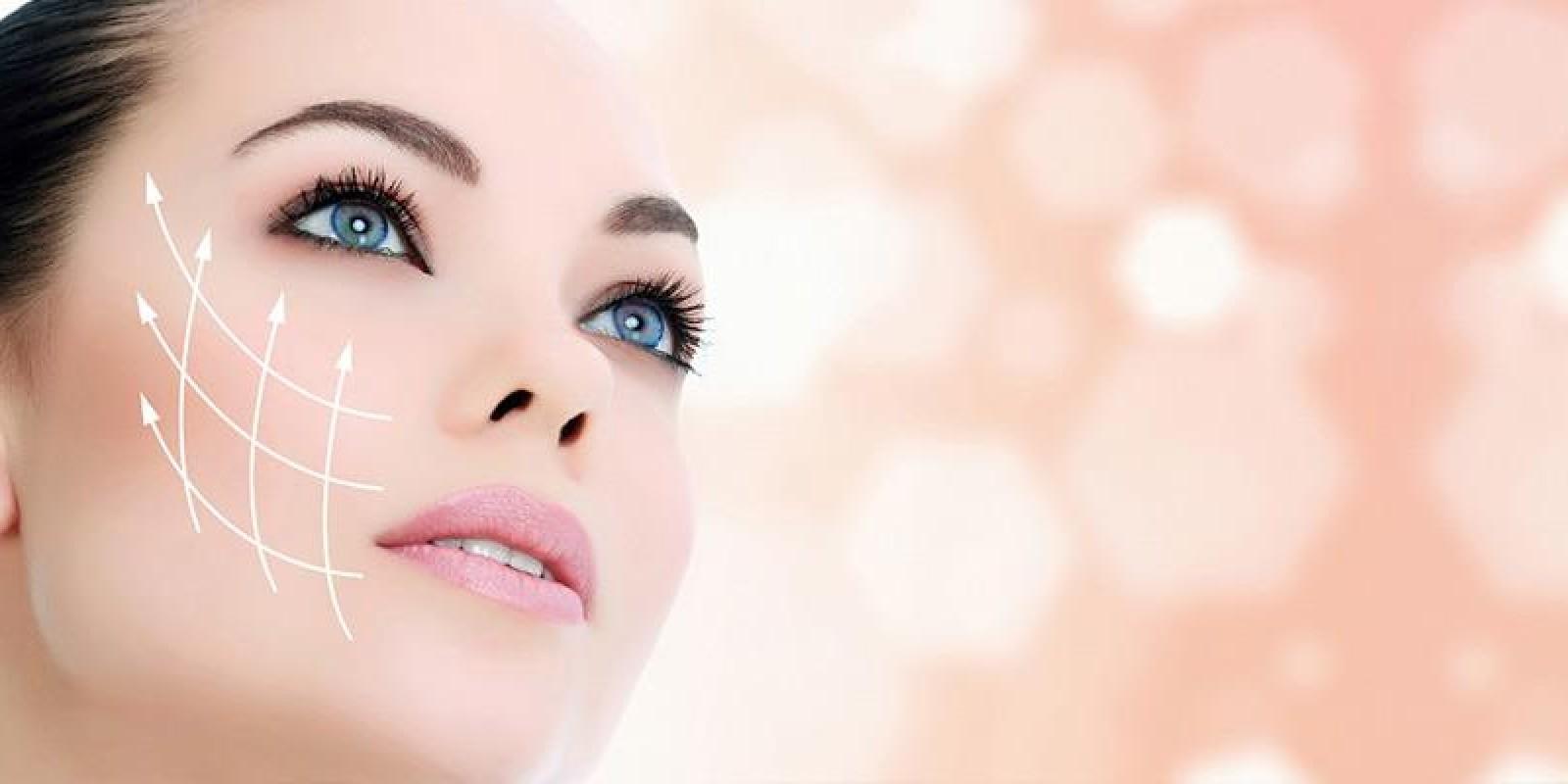 O que é Dermatologia?, Conceito, Doenças e Tratamento