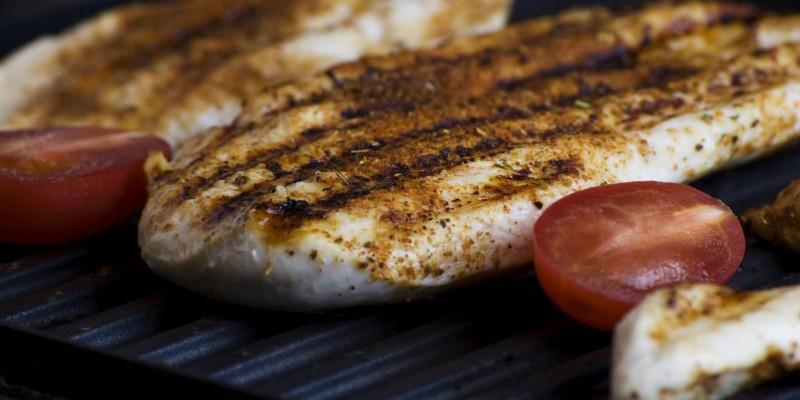 Os 6 melhores alimentos ricos em proteínas