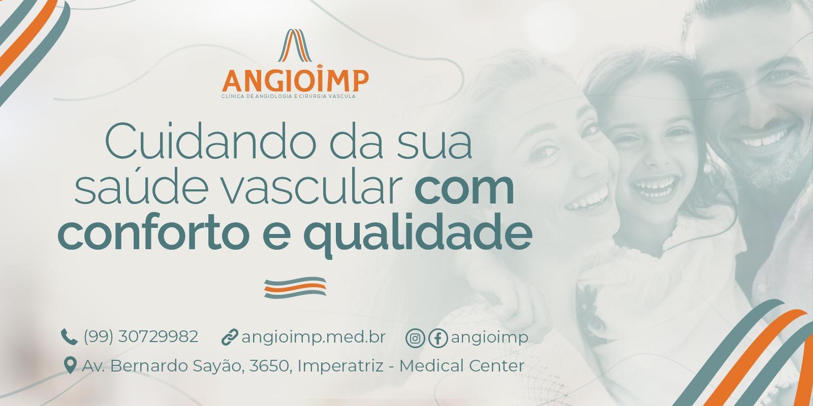 Janduí Lopes - Foto 1 de 1