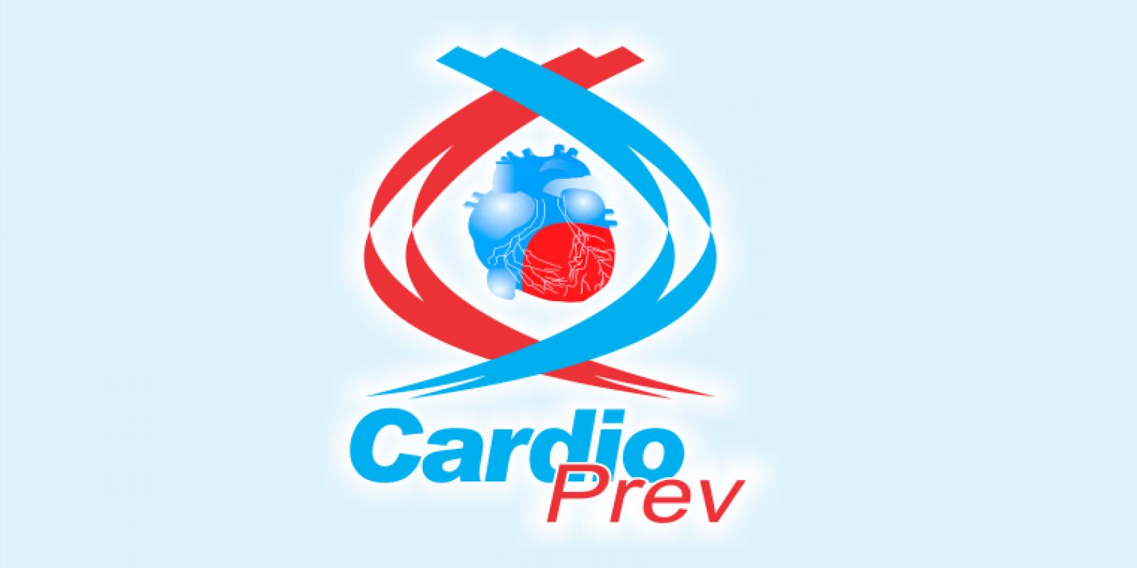Cardioprev