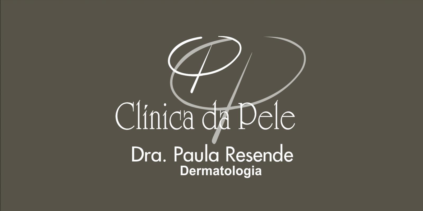 Paula Resende