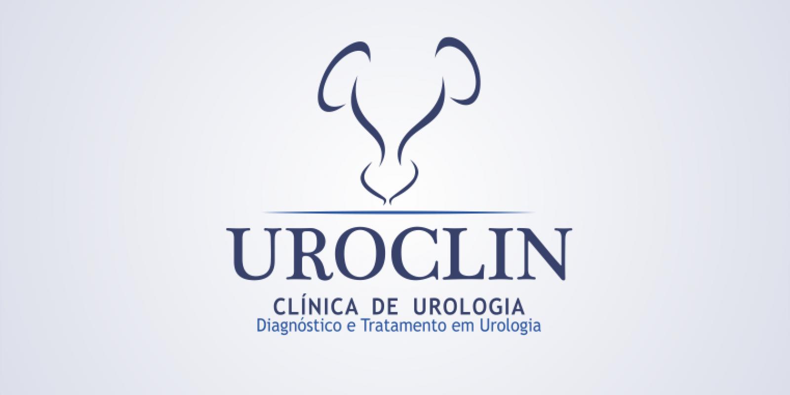 Uroclin – ClÍnica de Urologia