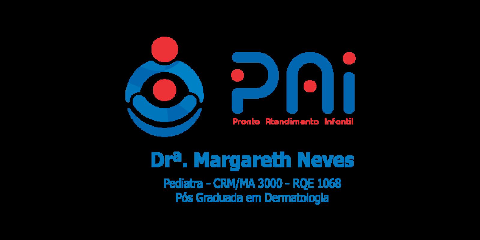 Clínica P.A.I - Pronto Atendimento Infantil