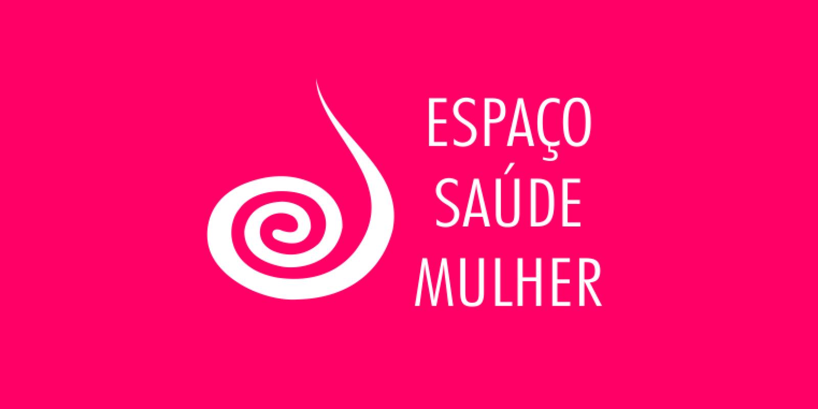 Eulália Estel Vieira