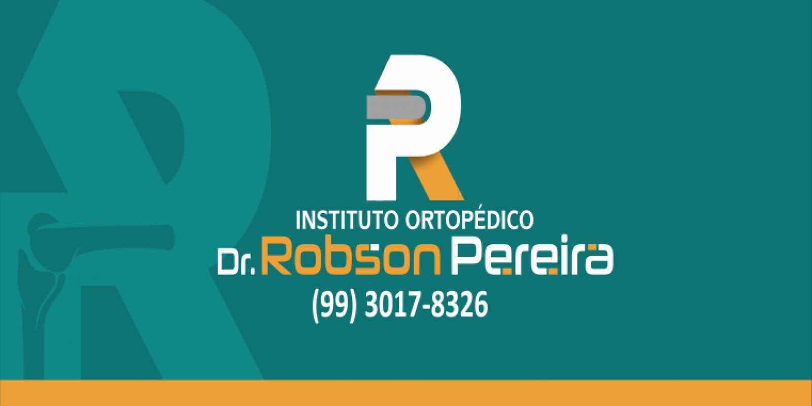 Instituto Ortopédico Dr. Robson Pereira