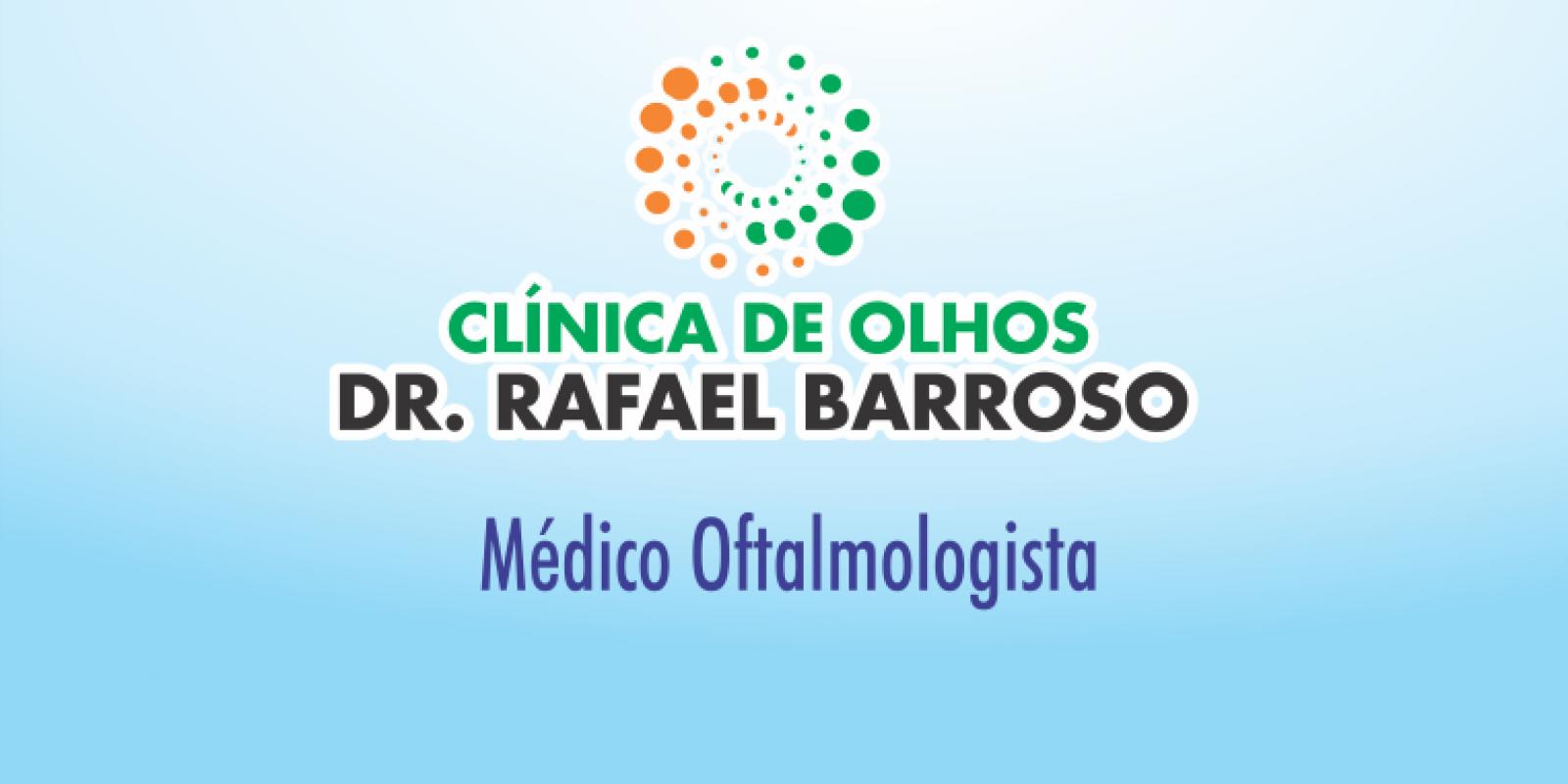 Rafael Barroso
