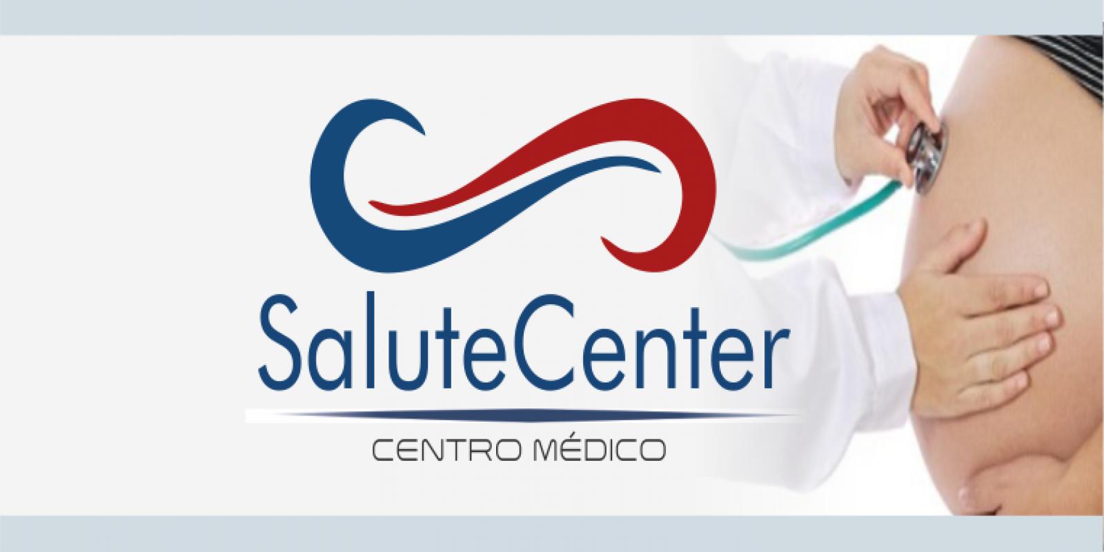 Salute Center - Centro Médico