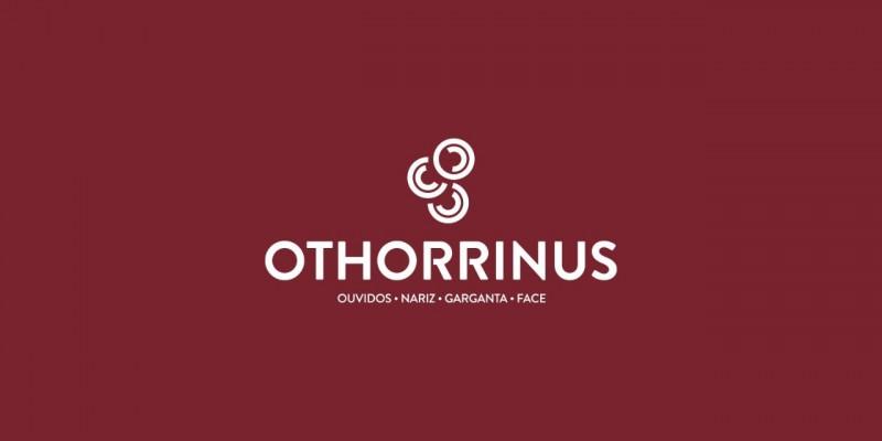Clínica Othorrinus
