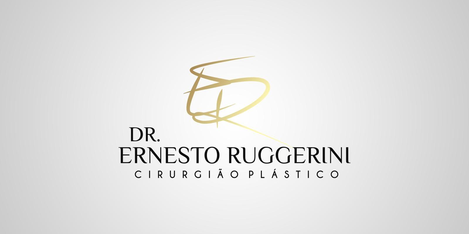 Ernesto Ruggerini