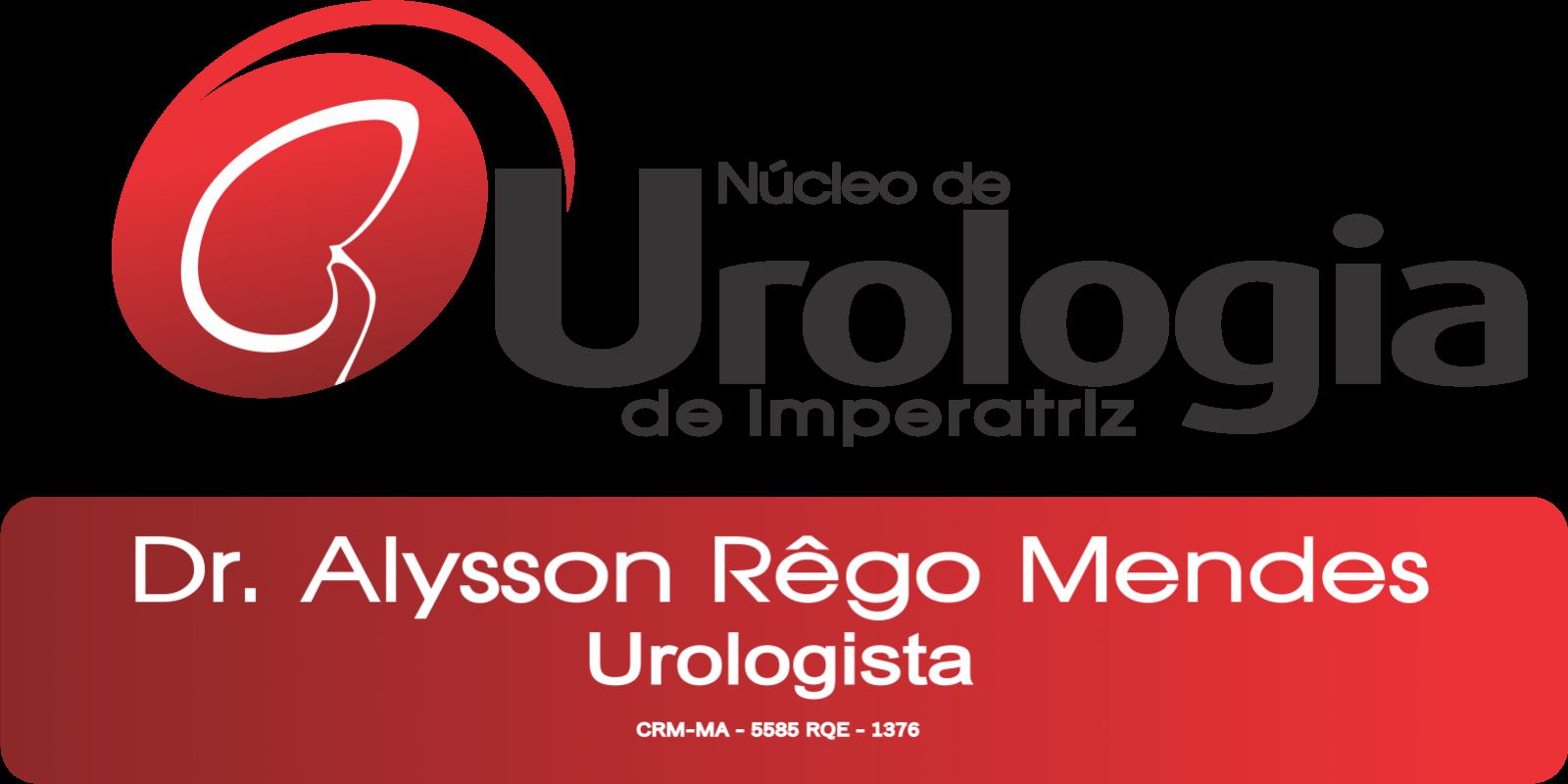 NUI - Núcleo de Urologia de Imperatriz