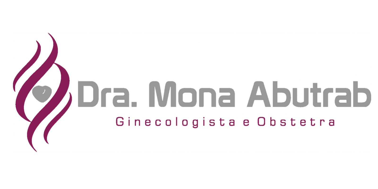 Mona Abutrab