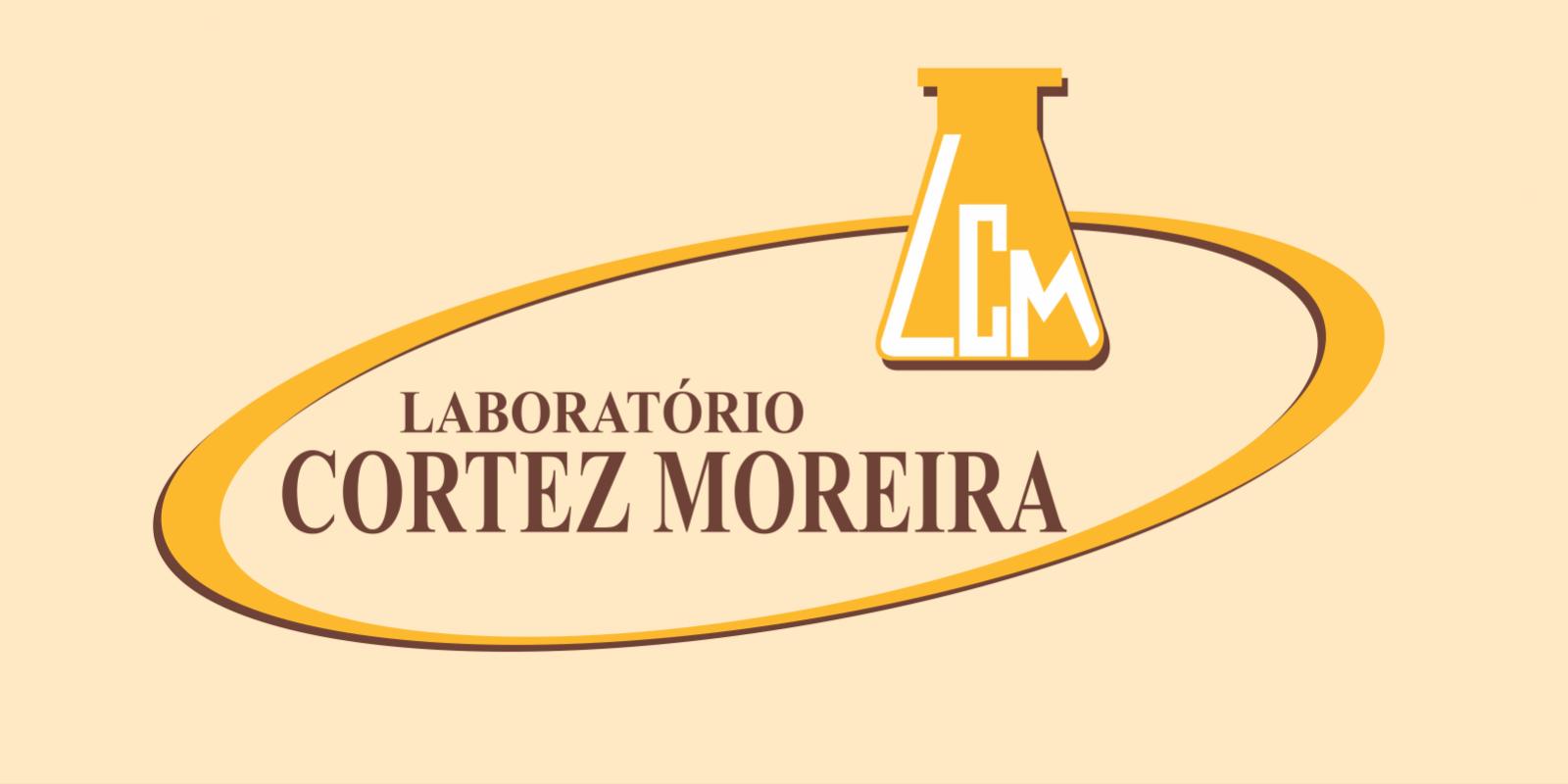 Laboratório Cortez Moreira