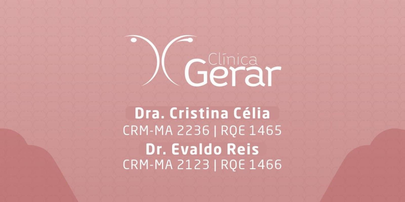 Clínica Gerar